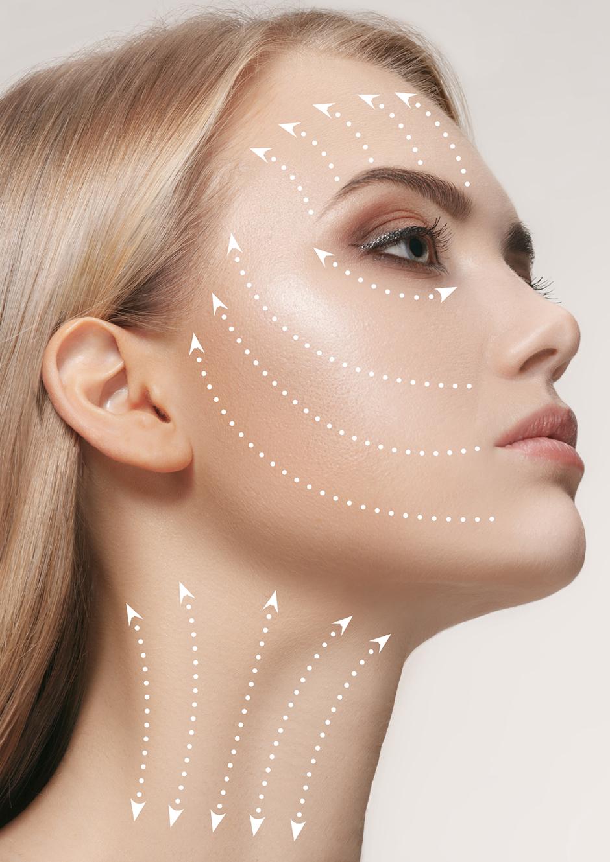 Anti Wrinkle Treatments