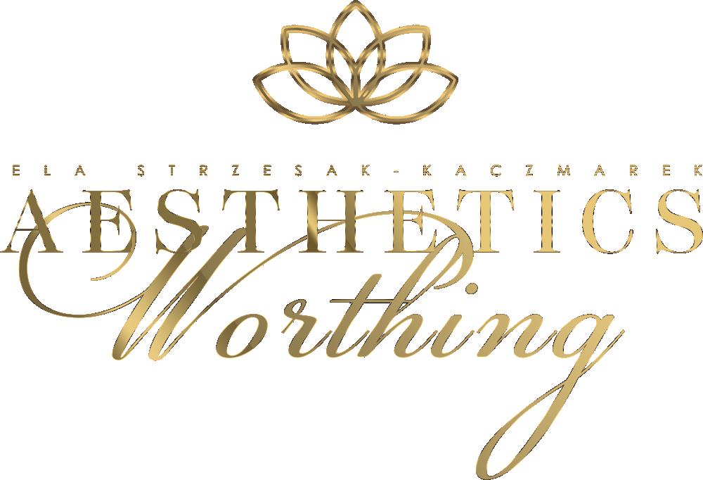 Aesthetics Worthing